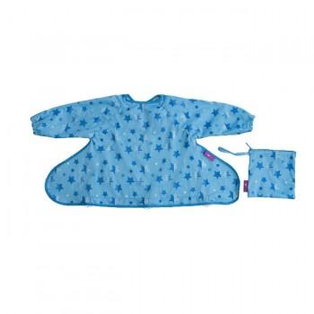 Tidy Tot Kit Babete Cover & Catch Estrelas