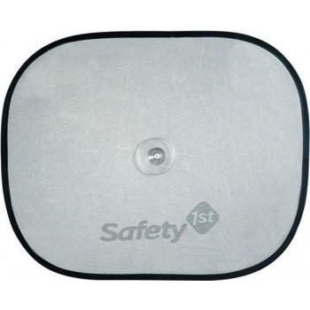 Safety 1st Pára-Sol Twist