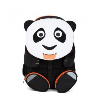 Affenzahn Mochila 3-5 Anos Panda