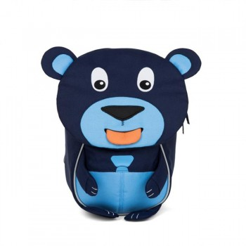 Affenzahn Mochila 1-3 Anos Urso