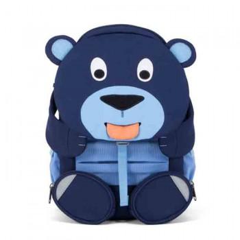 Affenzahn Mochila 3-5 Anos Urso Bela AFZ-FAL-001-003