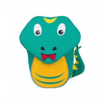 Affenzahn Mochila 1-3 Anos Cobra Samuel AFZ-FAS-001-020