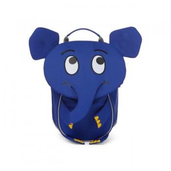 Affenzahn Mochila 1-3 Anos Elefante Die Maus AFZ-FAS-001-044