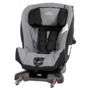 Axkid Rekid Cadeira-Auto 9-25kg