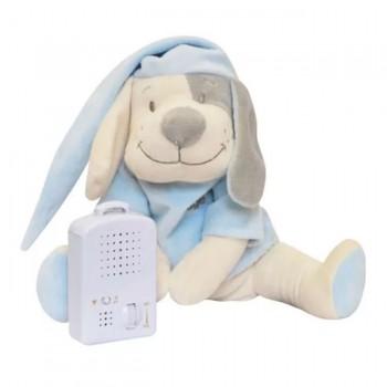 Babiage Doodoo Cão Azul 112