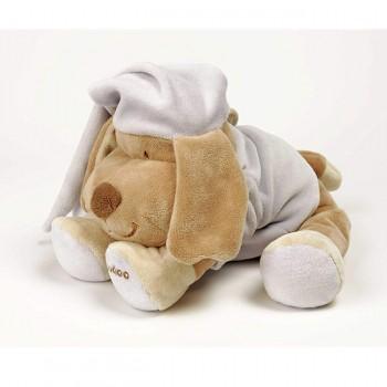 Babiage Doodoo Cão Lavanda 147