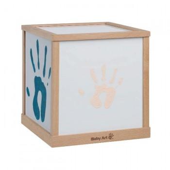 Baby Art Candeeiro Personalizável Family Light