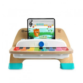 Baby Einstein by Hape Piano Magic Touch +6M E12422