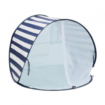 Babymoov Tenda anti-UV Marinheiro A038215