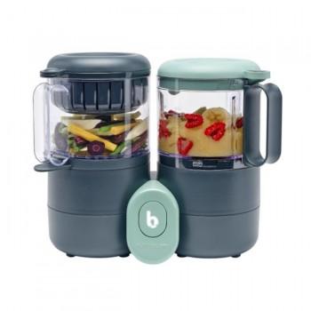 Babymoov Robot de Cozinha Nutribaby One A001133