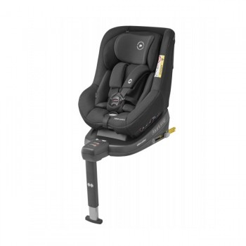 Bébé Confort Cadeira-Auto BERYL Authentic Black