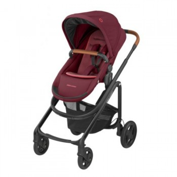 Bébé Confort Lila CP Essential Red