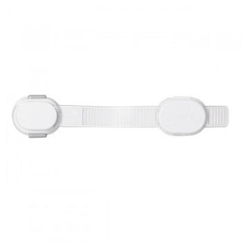 Safety 1st Bloqueador Multifuncional Branco