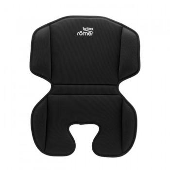 Britax Römer Redutor Comfort 2000030111