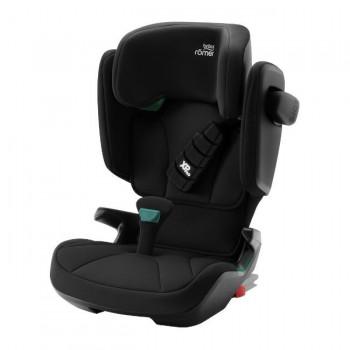 Britax Römer Cadeira-Auto KIDFIX i-Size Cosmos Black