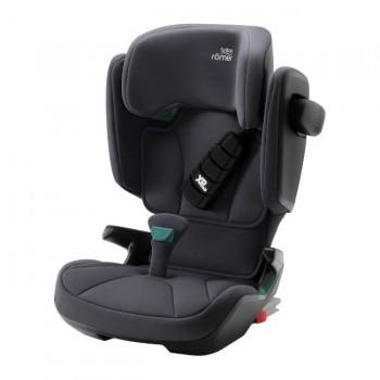 Britax Römer Cadeira-Auto KIDFIX i-Size Storm Grey
