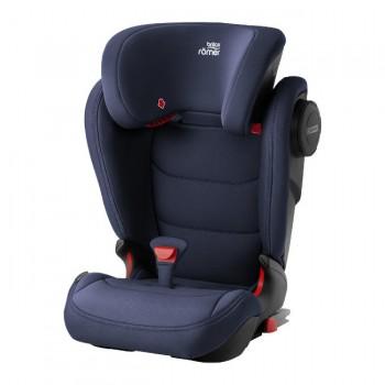 Britax Römer Cadeira-Auto KidFix III M Moonlight Blue