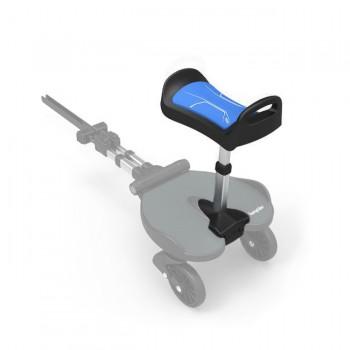 Bumprider Assento para Plataforma de Passeio Azul 51291-2002