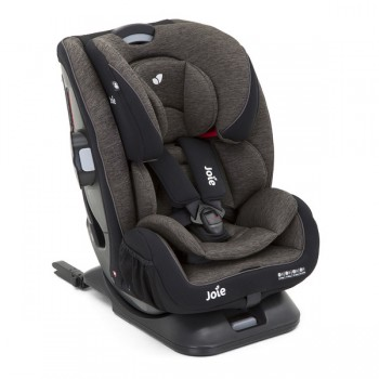 Cadeira Joie Every Stage FX (c/ Isofix) Ember