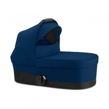 Cybex Alcofa S Navy Blue