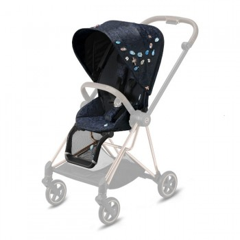 Cybex MIOS Seat Pack Jewels of Nature