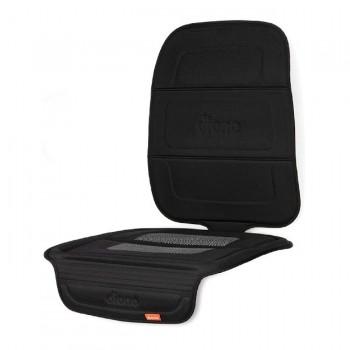 Diono Protetor de Assento Seat Guard Complete