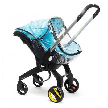 Doona Protector Chuva Cadeira-Auto/Carrinho 3036