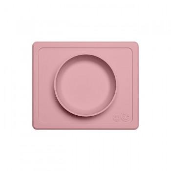 ezpz Mini Bowl Rosa Nórdico EUMBB005