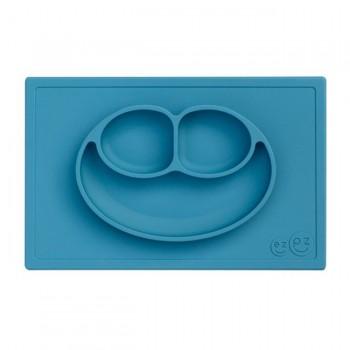 ezpz Happy Mat Azul EUHMB003