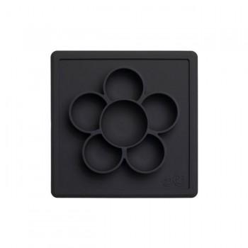ezpz Mini Play Mat Ardósia EUPMS002
