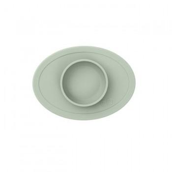 ezpz Tiny Bowl Verde Nórdico EUTBS001