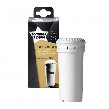 Tommee Tippee Filtro Perfect Prep 22262