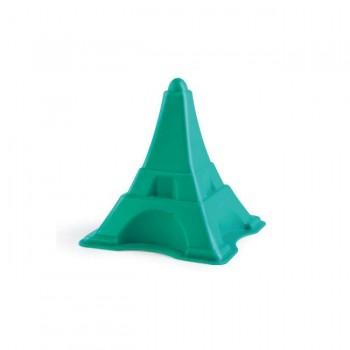 Hape Forma de Praia Torre Eiffel +18M E4082