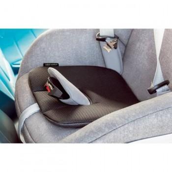 Bébé Confort Redutor E-Safety
