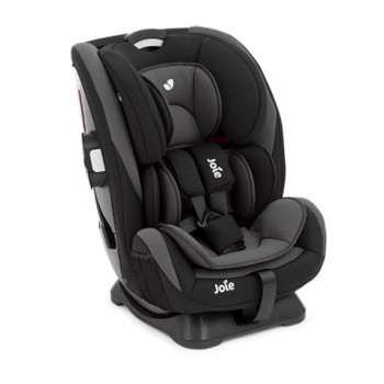 Cadeira Joie Every Stage Two Tone Black