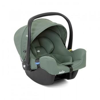 Joie Cadeira-Auto 0+ i-Snug Gray Laurel C1817AALRL000