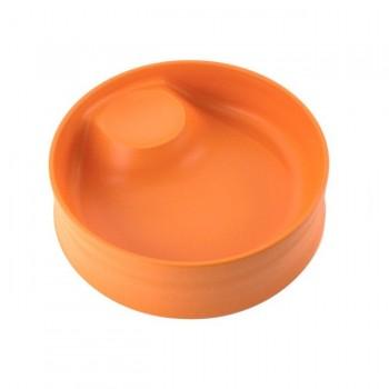 Kizingo Taça para Crianças Nudge Mango KNB-118