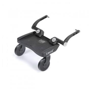 Lascal Buggy Board Mini 3D Cinza 13081