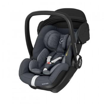 Maxi-Cosi Cadeira-Auto Marble Essential Graphite
