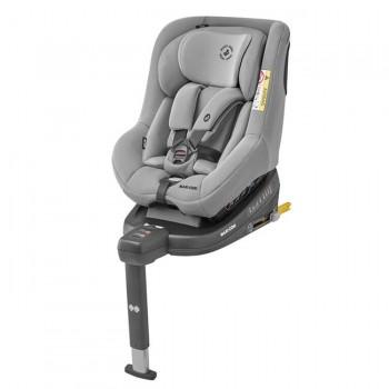 Maxi-Cosi Cadeira-Auto BERYL Authentic Grey