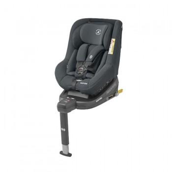 Maxi-Cosi Cadeira-Auto BERYL Authentic Graphite