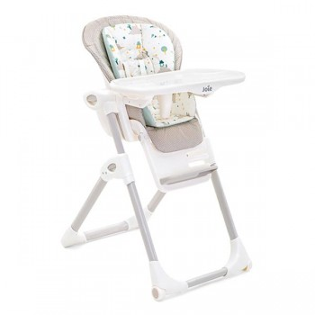 Cadeira de Papa Mimzy lx Little World Joie