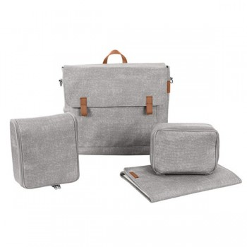 Bébé Confort Modern Bag Nomad Grey