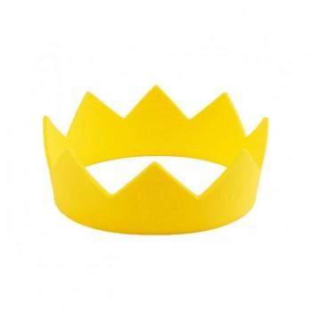 Mr. Maria Acessório Coroa para Candeeiro Miffy e Amigos