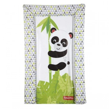 Fisher-Price Muda-Fraldas Panda