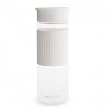 Munchkin Copo Miracle Hidratação 360 Branco 709ml 12491