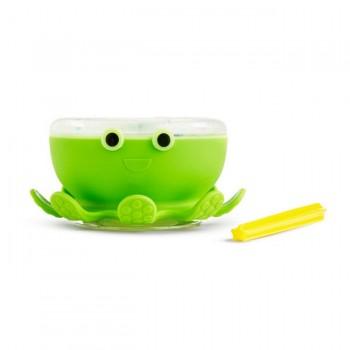 Munchkin Brinquedo de Banho Octodrum 012516