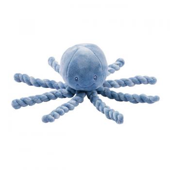 Nattou Peluche Polvo Azul Escuro 11877565