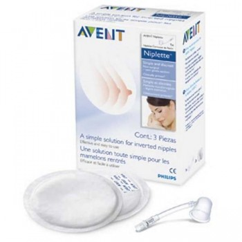 Philips AVENT Niplette Individual 177SCF152/01