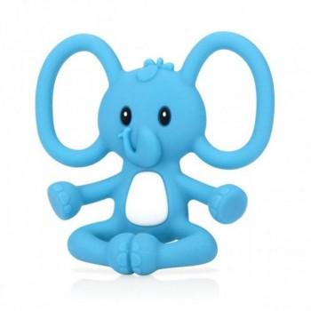Nûby Mordedor Yogi Elefante NB99383